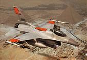 الفارق بين القوات الجوية المصرية والإسرائيلية في حرب أكتوبر 73
