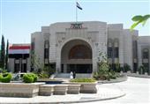 اجتماع عاجل لمجلس الوزراء اليمني بعد استهداف الإرهابيين مقر الحكومة