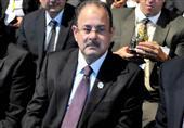 وزير الداخلية يوافق على إقامة زفاف عروسين من الأيتام بنادي الشرطة