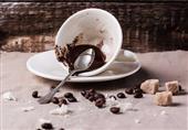 5 استخدامات لبقايا القهوة لا تتوقعها