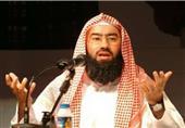 الشيخ نبيل العوضي السعادة والشقاء
