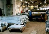 صناع الجلود: المصانع متوقفة عن العمل بسبب الحكومة.. والصناعة: ليست مسؤوليتنا