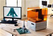 تقرير: نمو مبيعات الطابعات ثلاثية الأبعاد إلى 490 ألف جهاز بحلول 2016