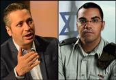 """تعليق تامر أمين على ما فعله مصريون بصفحة """"أفيخاي أدرعي"""" بموقع فيسبوك أمس"""