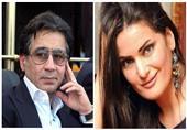 مصدر قضائي: استبعاد عز وسما المصري من الانتخابات نهائي لا يجوز الطعن عليه