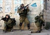 الصحة الفلسطينية: 129 إصابة في الضفة جراء مواجهات مع قوات الاحتلال الإسرائيلي