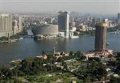 الإحصاء : مشكلة سكانية كبيرة في مصر.. ومولود كل 15 ثانية