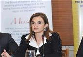 وزير التعاون الدولي: الحكومة تواصل سياسات الإصلاح الاقتصادي