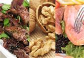 6 أطعمة صحية.. ولكن الإكثار منها خطير