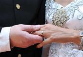 متوسط سن الزواج فى مختلف أنحاء العالم