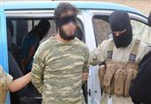"""داعش يقطع رأس 3 رجال بتهمة """"الإرهاب""""!"""