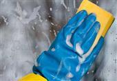 احذروا..7 أشياء في المنزل نهمل تنظيفها بشكل صحيح!