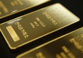 الذهب يتراجع من أعلى مستوى في أسبوعين