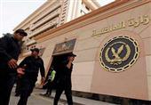 الداخلية : القبض علي ١٩ من أنصار الإخوان بالمحافظات