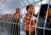 ترحيل 23 مسجونا فلسطينيا لغزة عبر معبر رفح البري