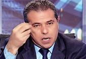 توفيق عكاشة: أطالب القادة العرب أن يسمعوا نصف كلامي والباقي يلقوه في البحر