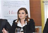 التعاون الدولي: النهوض بالاقتصاد الوطني محرك أساسي لسياسات الحكومة