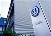 سويسرا تمنع سير سيارات