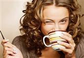 تناول 4 فناجين من القهوة يوميا قد يؤدي إلى الإصابة بمرض خطير