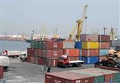 وصول 33 ألف طن سولار إلى ميناء الإسكندرية