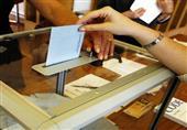 رئيس لجنة انتخابات أطباء كفرالشيخ: عملية التصويت تسير في هدوء