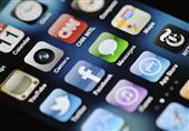 """""""أبل"""" تحذف بعض تطبيقاتها بعد انتهاكها خصوصية المستخدمين"""