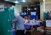 قائمة الاستقلال تكتسح انتخابات الأطباء بالغربية وفوز الحفناوي بمقعد