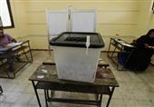 عزوف عن الانتخابات البرلمانية بين شباب مصر