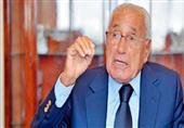 هيكل: السيسي يواجه ظروفًا أصعب من عبد الناصر