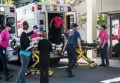 مقتل وإصابة 5 طلاب في إطلاق نار داخل جامعة أمريكية