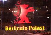 الضفة الغربية تحتضن مهرجان برلين السينمائي