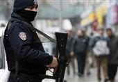اعتقال صحفي تركي بعد تغريدات مسيئة لأردوغان