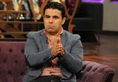 """خالد الغندور لـ صبري رحيل: """"ماينفعش اللى بتعمله ده"""""""