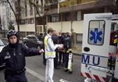 """هجمات باريس: بلجيكا """"تخفض"""" مستوى التهديد الأمني في العاصمة بروكسل"""