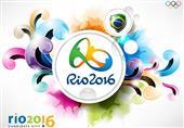 إقصاء الفريق البلغاري لرفع الأثقال من أولمبياد ريو 2016 بسبب المنشطات