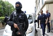 لوموند .. السلفية في فرنسا وعلاقتها بالارهاب (تقرير)