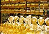 الذهب يستمر في التراجع مع توقعات رفع الفائدة الأمريكية وقوة الدولار