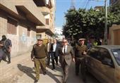 مصدر أمني: 12 خرقًا انتخابيًا بالقليوبية.. ونقل 4 ضباط من أماكنهم لخارج المحافظة