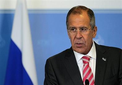 روسيا توقف السفر بدون تأشيرة مع تركيا عقب إسقاطها طائرة عسكرية روسية