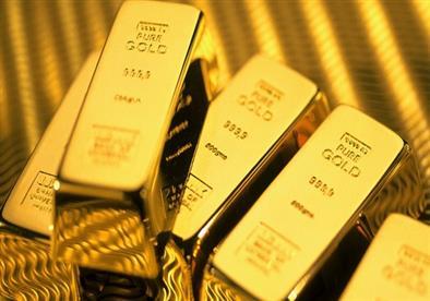 إرتفاع فى أسعار الذهب والفضة والنحاس فى الأسواق العالمية