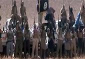 """قوات """"البيشمركة"""" تصد هجوما لمسلحي """"داعش"""" جنوب سد الموصل"""