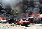 ننشر أسماء ضحايا انفجار العريش من القضاة والشرطة والمدنيين