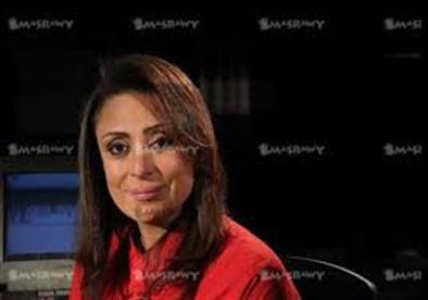 تأجيل معارضة منى عراقي على حكم حبسها لـ16 ديسمبر
