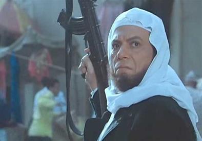الإرهاب رؤية طرحتها السينما المصرية منذ أعوام - (تقرير)