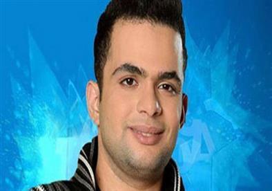 """محمود محي الدين يطرح """"أنا مش ندمان"""" في ديسمبر"""