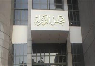 28 نوفمبر ..أولى جلسات طعن إلغاء انتخابات دائرة قصر النيل وبولاق