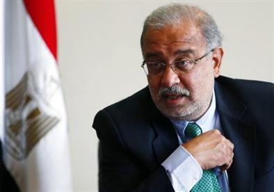 رئيس الوزراء يُهنئ الشعب بفوز مصر بعضوية مجلس المنظمة البحرية الدولية