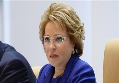 روسيا تُطالب تركيا بالاعتذارا والتعويض عن إسقاط طائرتها ومقتل ضابطها