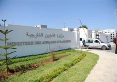 الجزائر تدين التفجير الإرهابي بتونس