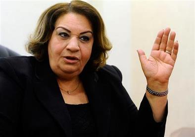 """أزمة قائمتي """"في حب مصر والتحالف الجمهوري"""".. طرف ثالث يهمه الأمر"""